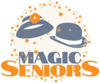 Magic Seniors